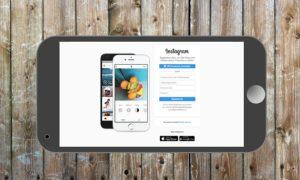 Jak promować produkty na Instagramie?