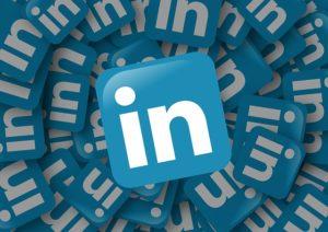 Jak założyć stronę firmową na Linkedin?