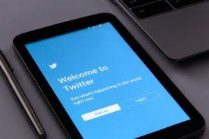 Co to jest Twitter i do czego służy?
