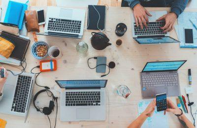 Dlaczego agencja marketingowa to dobry wybór?