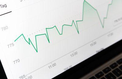Narzędzia do modelowania finansowego