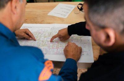 Czym jest konsulting inżynieryjny?
