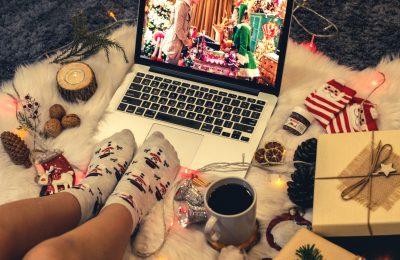 Jak zareklamować sklep z podkładkami filcowymi przed Świętami?