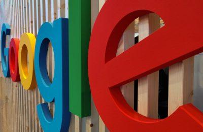 Reklama Google Ads – kto powinien promować się w ten sposób?