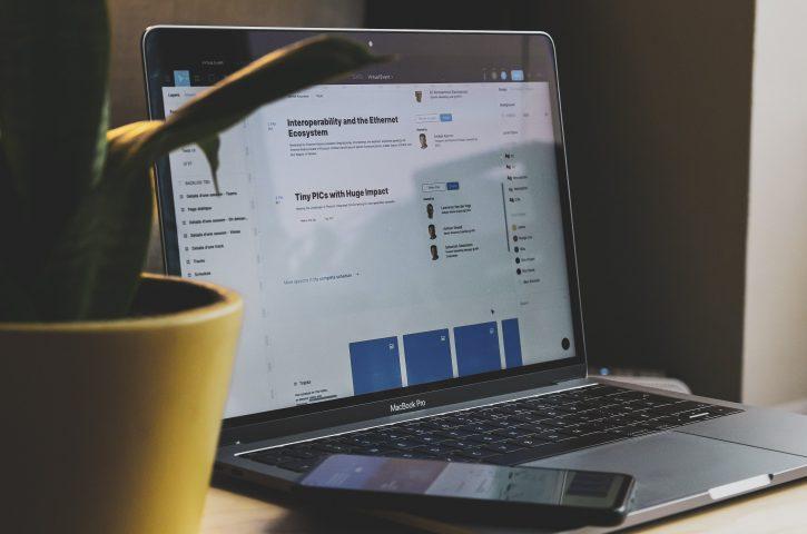 Fivetran – korzyści przechowywania danych w chmurze
