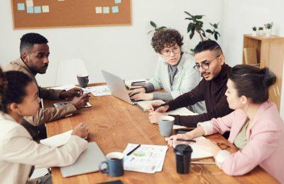 Generowanie leadów w IT – sprawdzone sposoby
