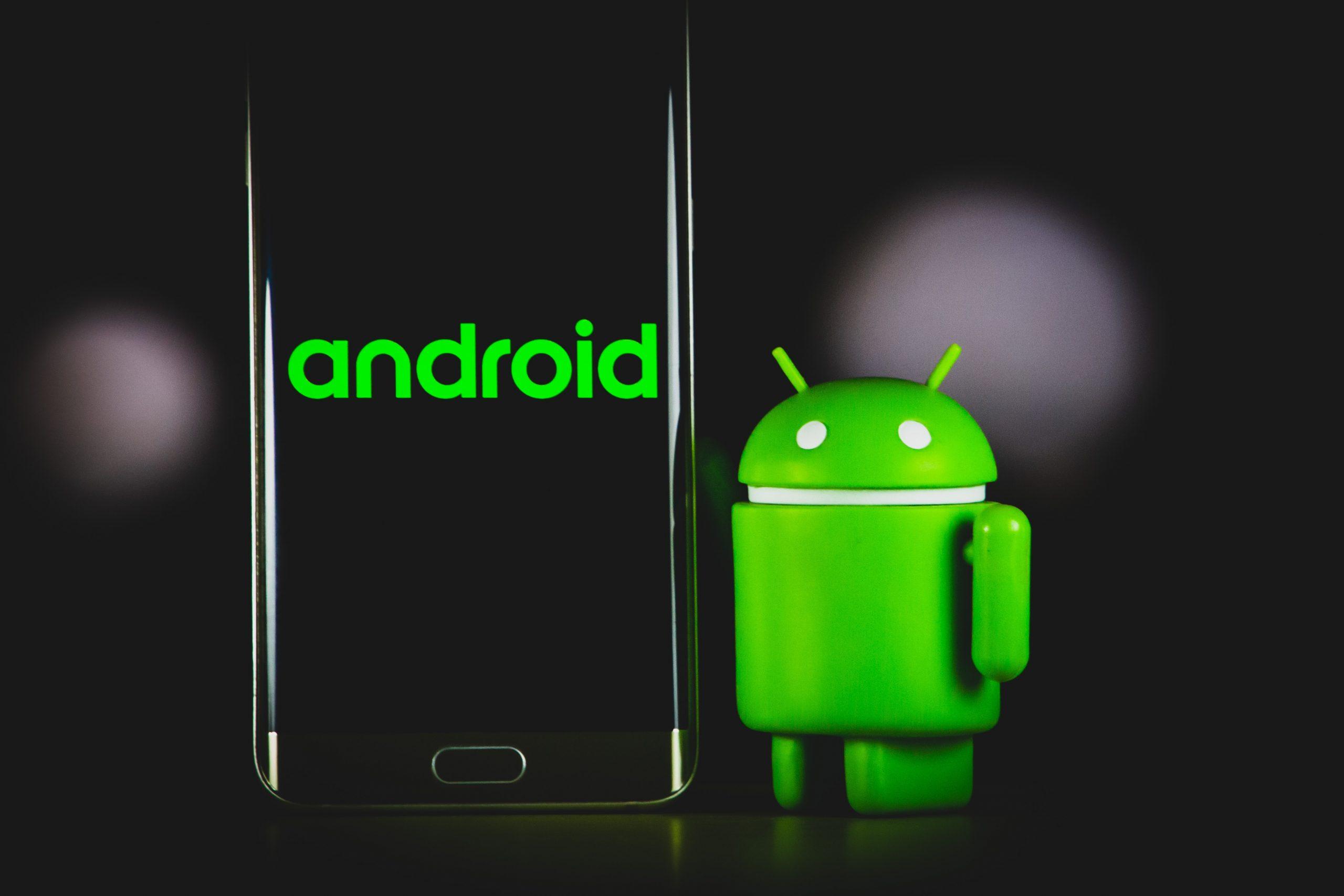 O czym trzeba pamiętać tworząc aplikacje na androida
