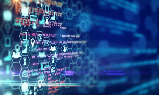Kiedy wdrożyć system Business Intelligence?